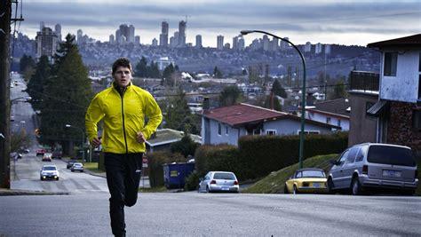Empezar a correr desde cero: plan de entrenamiento
