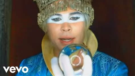 Empire Of The Sun   Walking On A Dream  Official Video ...