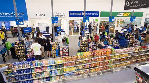 Empleos de Walmart   Cómo Solicitar en Línea ...