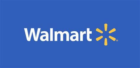 Empleos Walmart Contratará Cajeros Vacacionistas ...