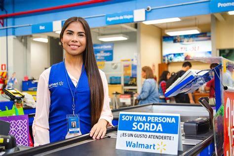 Empleos Walmart – Como aplico? en 2020 | Walmart ...