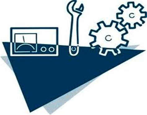 Empresa de mantenimiento correctivo Madrid   Empresa ...