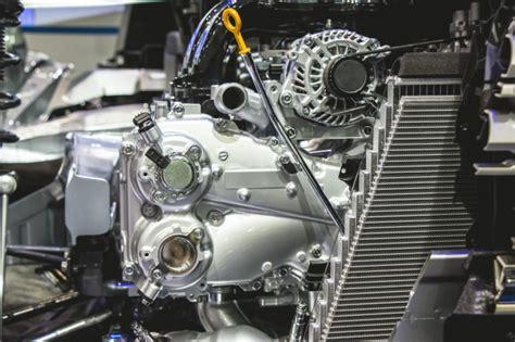 Empresa de recambios de motor profesional   Motortecnic