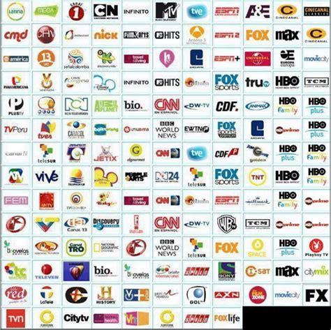 Empresa de servicio de tv por cable atribuye su ...