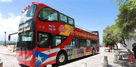 Empresa española ofrece nuevo servicio turístico en la ...