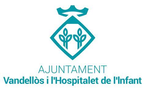 Empresa i Ocupació   Vandellòs i l Hospitalet de l Infant