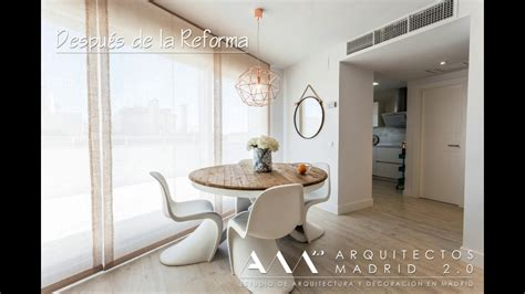 Empresa reformas de viviendas Ideas para decorar tu hogar ...