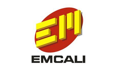 Empresas Municipales De Cali   EMCALI EICE E.S.P.   Jaime ...