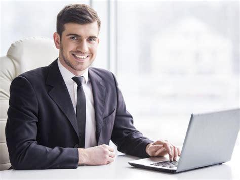 Empresas pueden apostarles a cargos sin jefes | Empleo ...