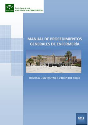 EMS SOLUTIONS INTERNATIONAL: MANUAL DE PROCEDIMIENTOS ...