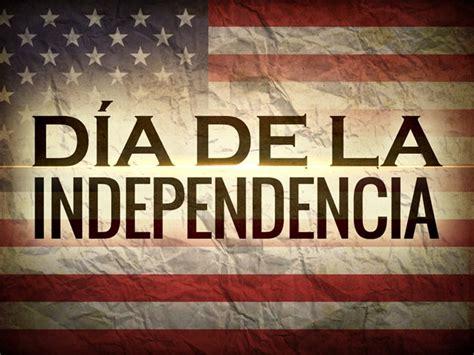 En 1776, Estados Unidos se independizó de… – Noticias Ya
