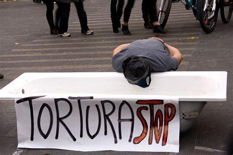 En 2014 Europa ha condenado cuatro veces a España por ...