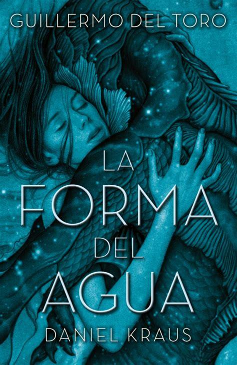 En abril llega a Colombia la novela basada en la película ...