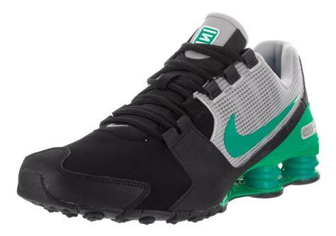 En Caja Nuevas Precio De Oferta Zapatillas Nike Shox ...