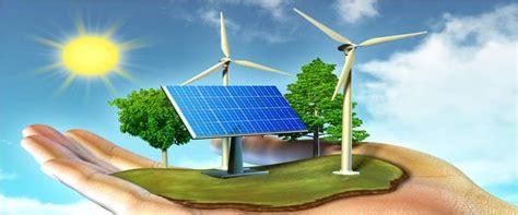 En Camagüey intensifican el uso de la energía renovable