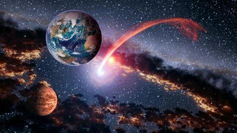En cualquier momento nuestro universo puede dejar de ...