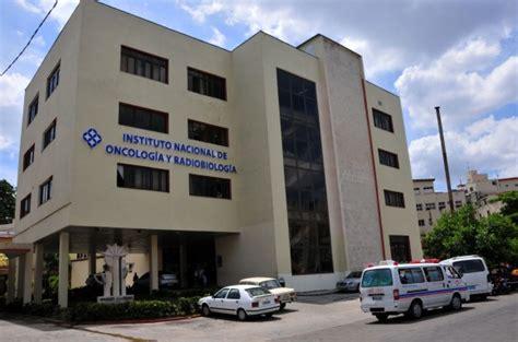 En Cuba: Otra arma contra el cáncer  + Fotos y Video ...