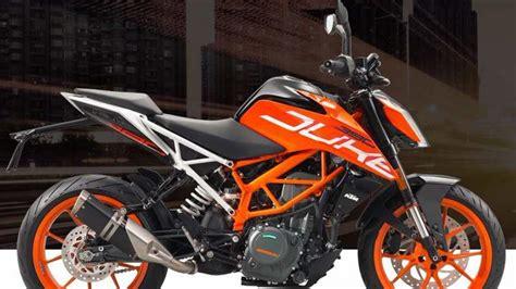 En D13 motos los detalles del lanzamiento de las motos KTM ...