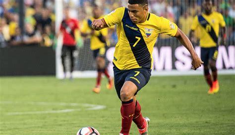 EN DIRECTO Perú vs. Ecuador EN VIVO   ONLINE   confirmadas ...