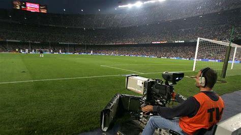 EN DIRECTO: Sevilla   FC Barcelona: Horarios y televisión ...