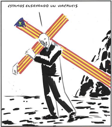 En el Amor de la Vida: Independentismo, españolismo, y por ...
