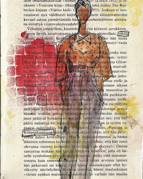 En el arte el sentimiento es el significado . Henry James ...