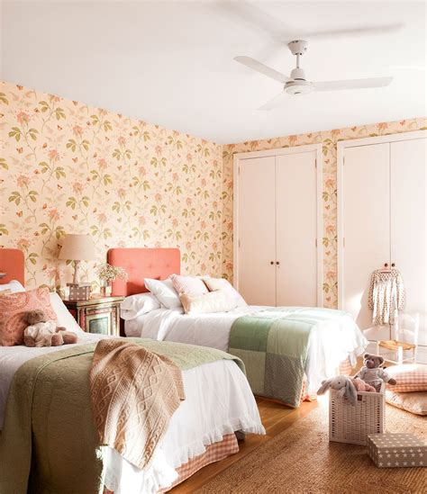 En el campo en 2019 | Kids bedrooms and furniture ...