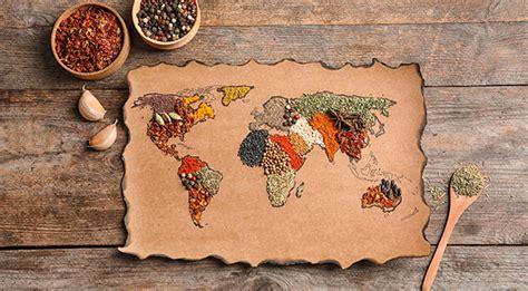 En el Dia Mundial de l'Alimentació #GanaZero   Blog Caixa ...