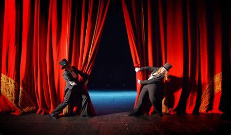 En el Día Mundial del Teatro: las 10 obras de teatro más ...