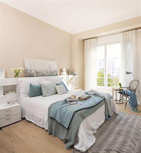 En el dormitorio | interior design en 2019 | Dormitorios ...