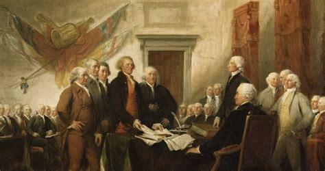En español: La Declaración de Independencia de los Estados ...