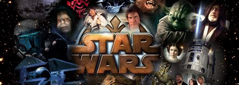 En este orden debes ver Star Wars – Contra Ataque