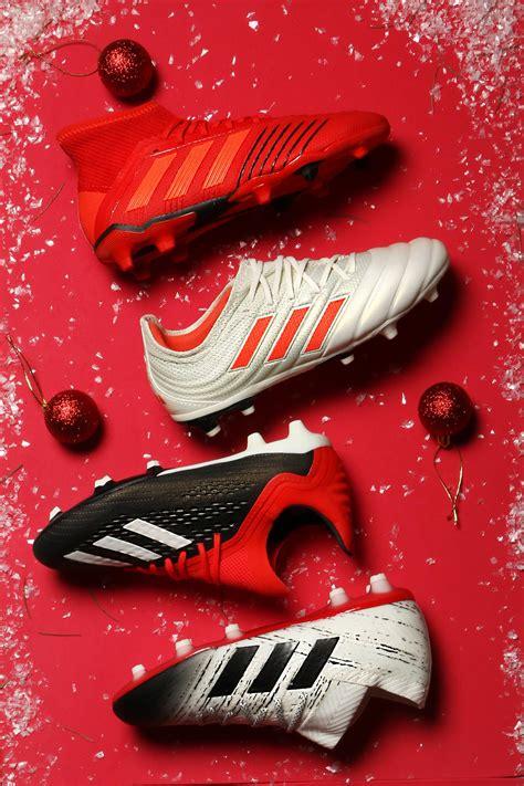 En futbolmaniaKids puedes comprar las nuevas botas de ...