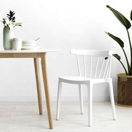 En Kenay Home descubre las sillas de estilo nórdico, busca ...