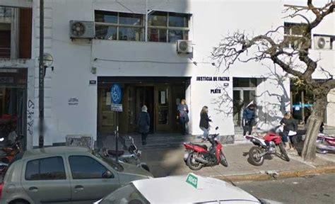 En La Plata ya se puede hacer el pago voluntario de multas ...