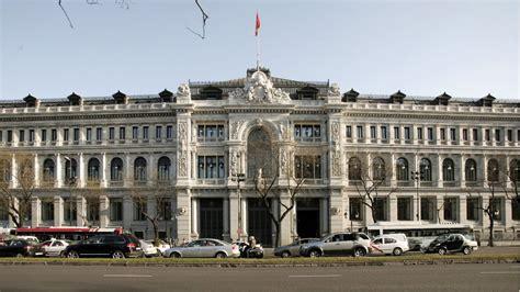 En la Semana de la Arquitectura Madrid abre al mundo los ...