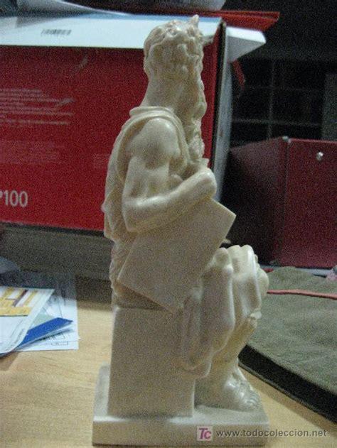 en marmol del cotizado escultor italiano anilca   Comprar ...