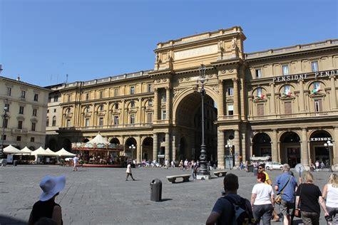 En Mi Bolso   Los Viajes de En Mi Bolso  Florencia