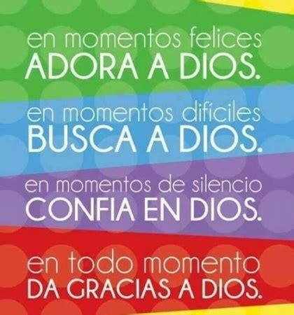 En momentos felices...   Imagenes Cristianas para Facebook ...