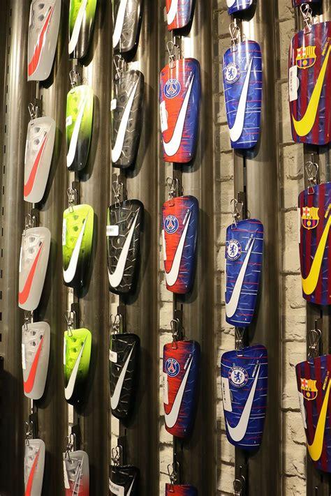 En nuestra tienda #futbolmania de #Barcelona podrás ...