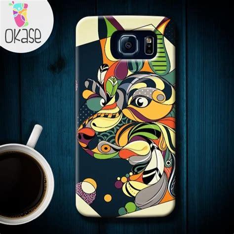En @okase_ve personalizas tu teléfono en sólo 15min. # ...