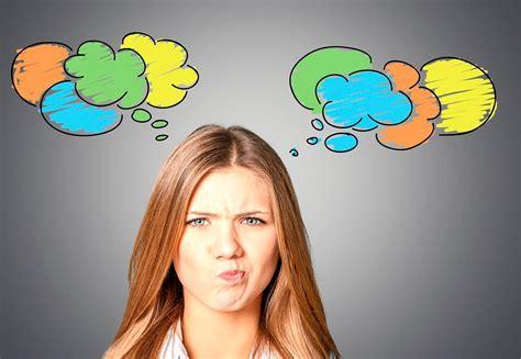 En qué consiste la Psicología Inversa