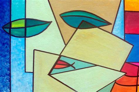 ¿En qué consiste la Terapia Gestalt? ¿Cuáles son sus bases?