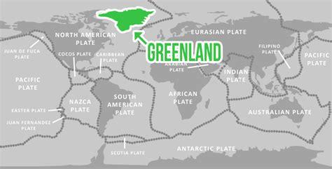 En Que Continente Esta Groenlandia   SEONegativo.com