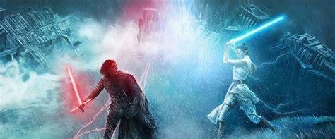 ¿En qué orden ver las películas de Star Wars?   Movistar ...