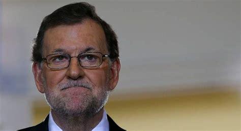 En su primera visita oficial, Rajoy arriba a Buenos Aires ...