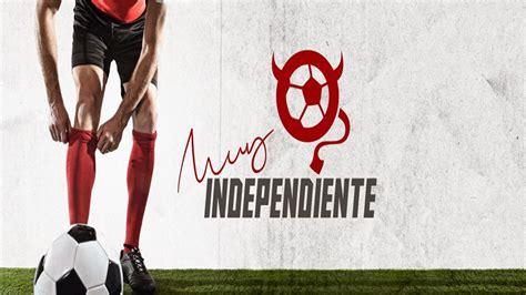 EN VIVO Independiente vs. Santos   Copa Libertadores 2018 ...