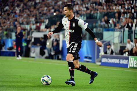 EN VIVO Juventus vs AC Milan GRATIS ONLINE Streaming Serie ...