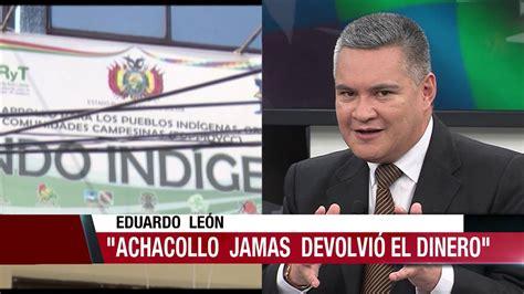 EN VIVO POR BOLIVIA TV | Datos curiosos del mundo ...