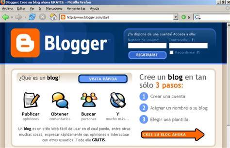 En Voz Alta   El blog de Mario Toledo